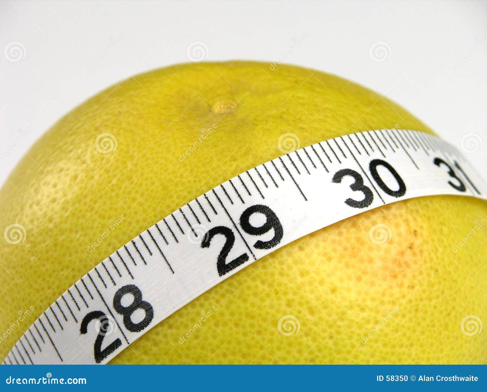 Dieta grapefruitowa