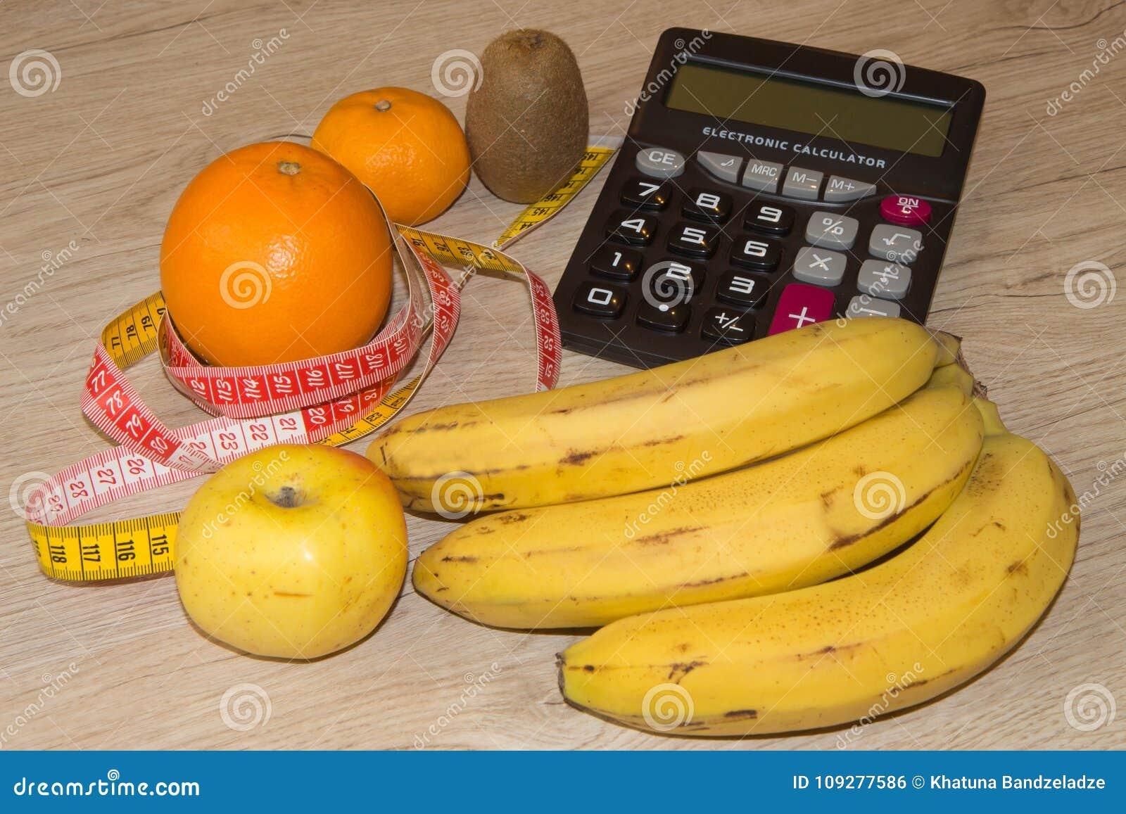 perdita di peso dieta frutta e verdura vegetariano