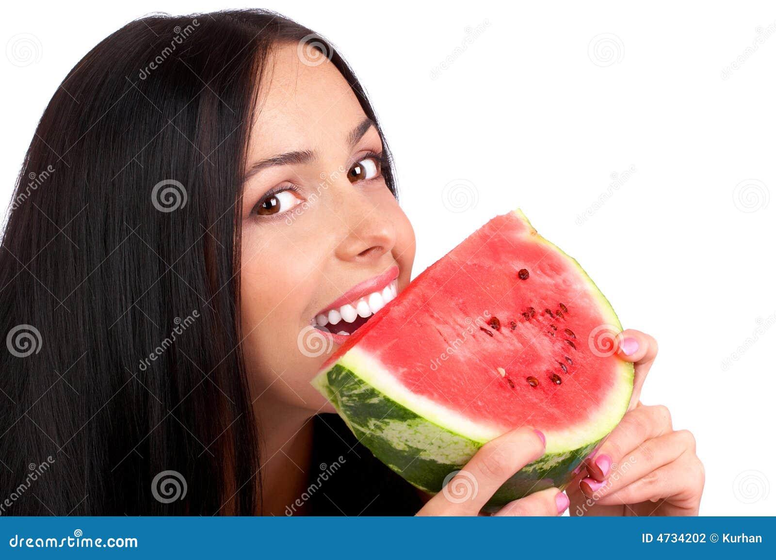Dieta melonu wody