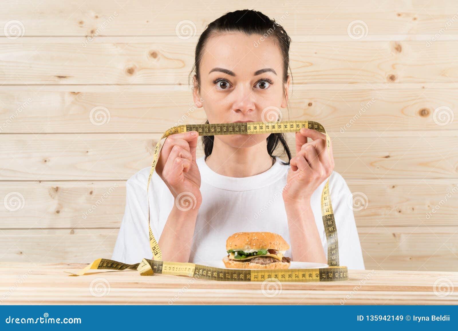 dieta paquistaní para bajar de peso