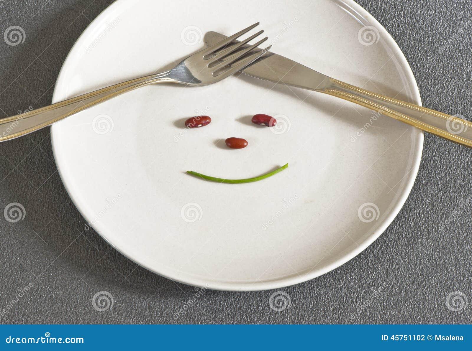Dieta ottimista