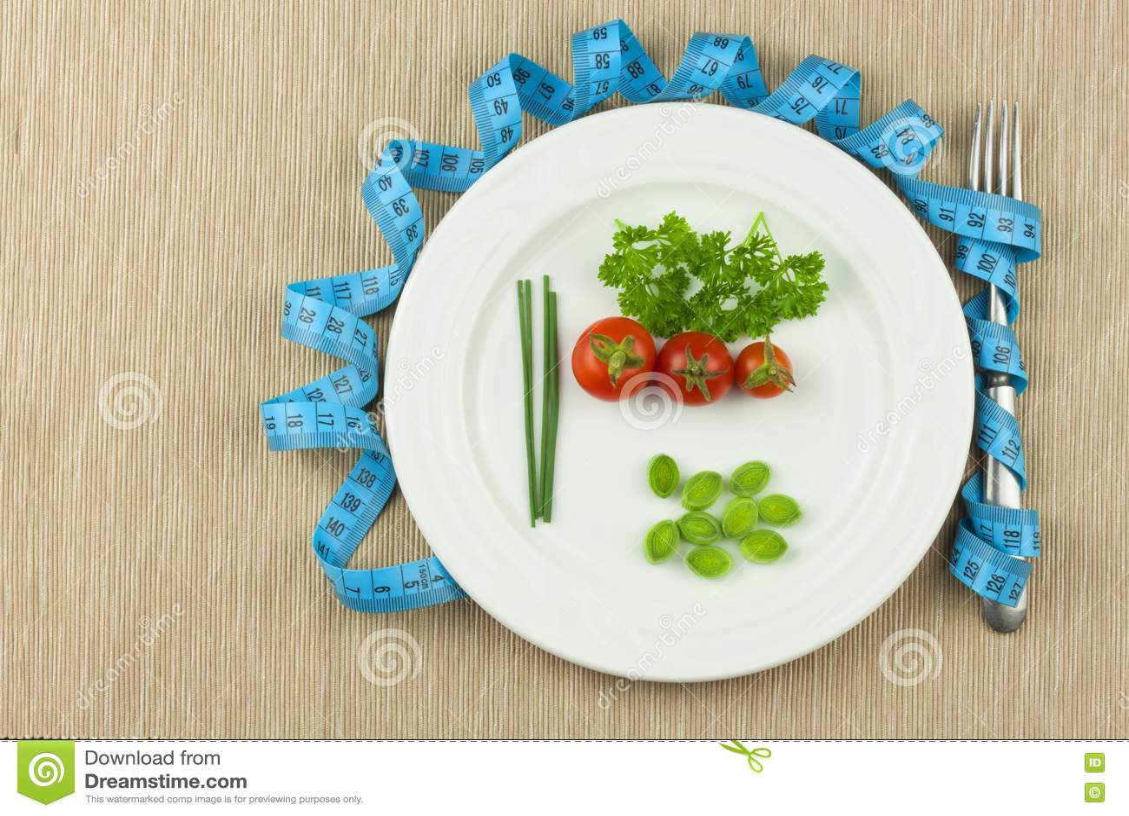 Dietas para obesos gratis