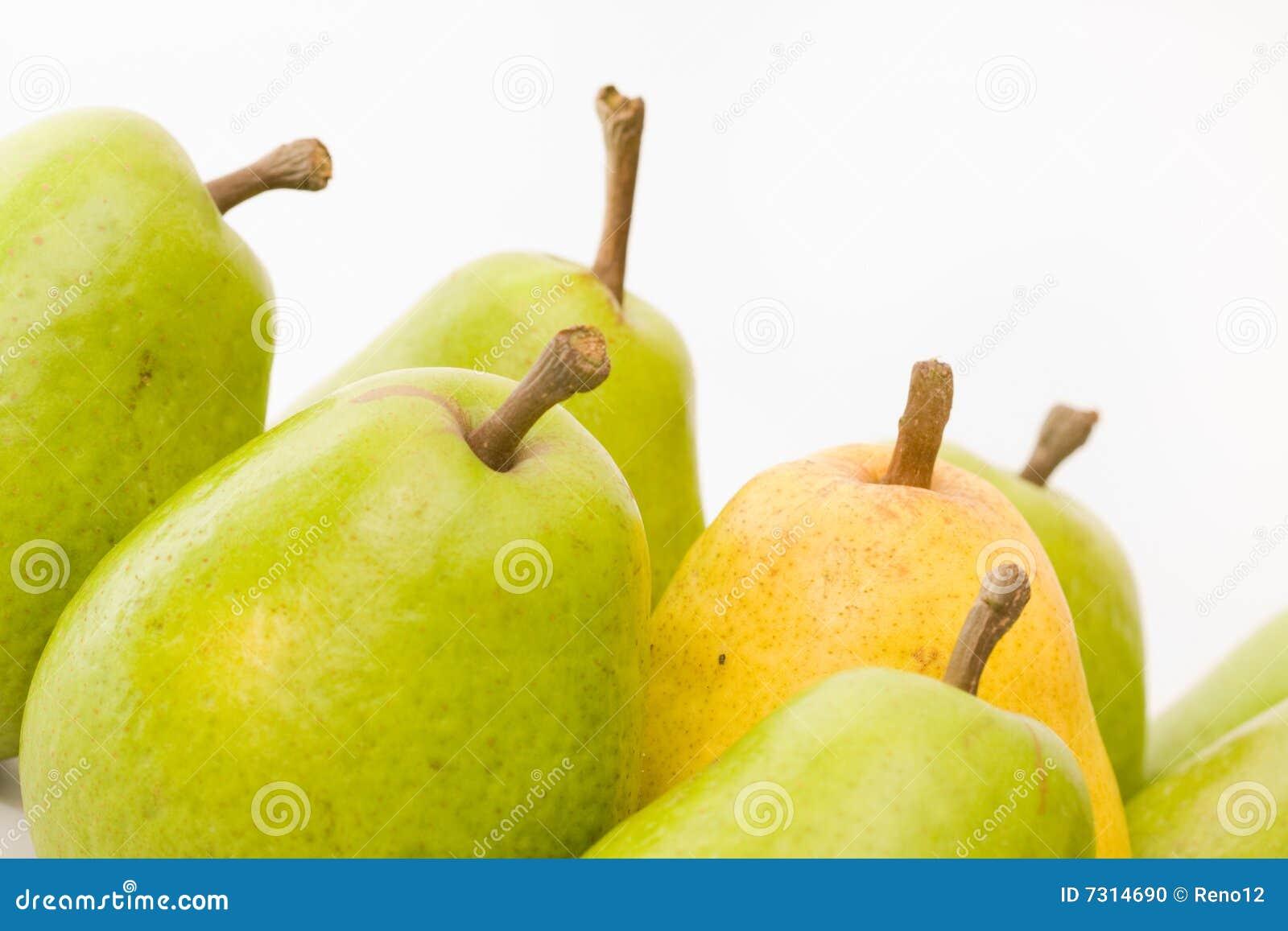 Dieta sana di autunno