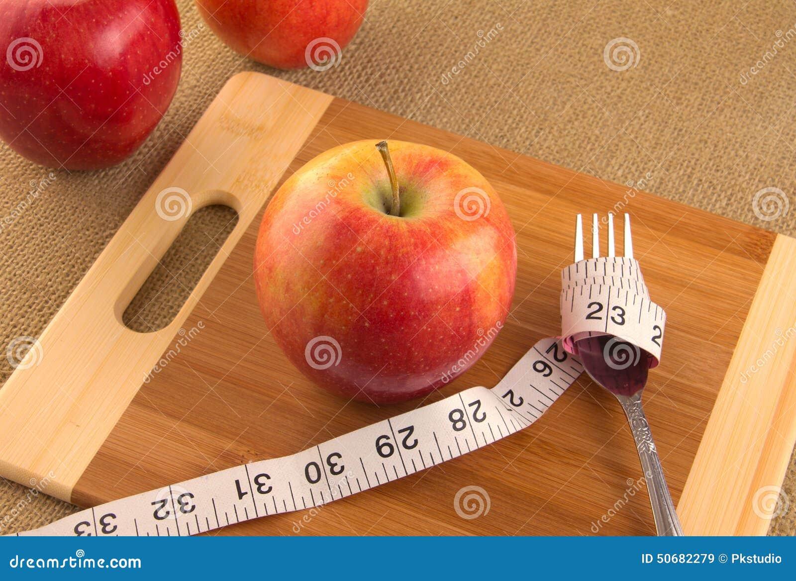 Calentamiento producido como bajar de peso sin dieta y rapido