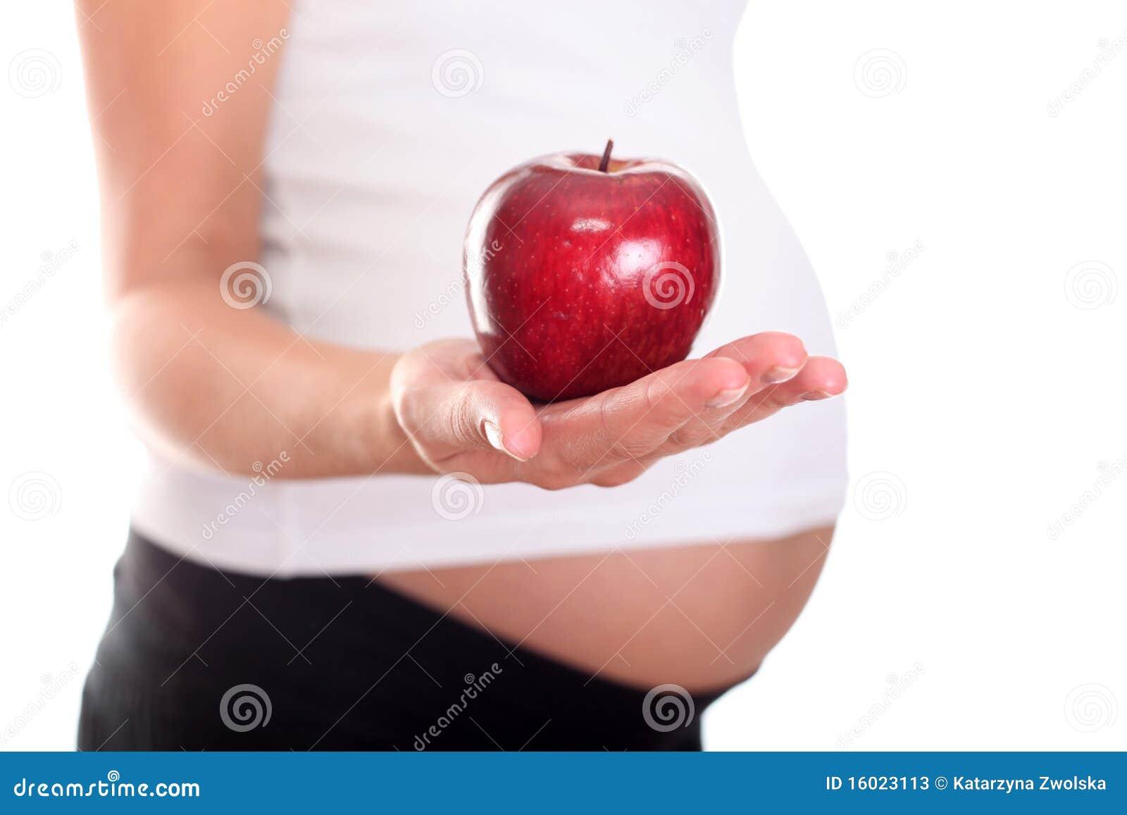dieta saudavel per gravidas