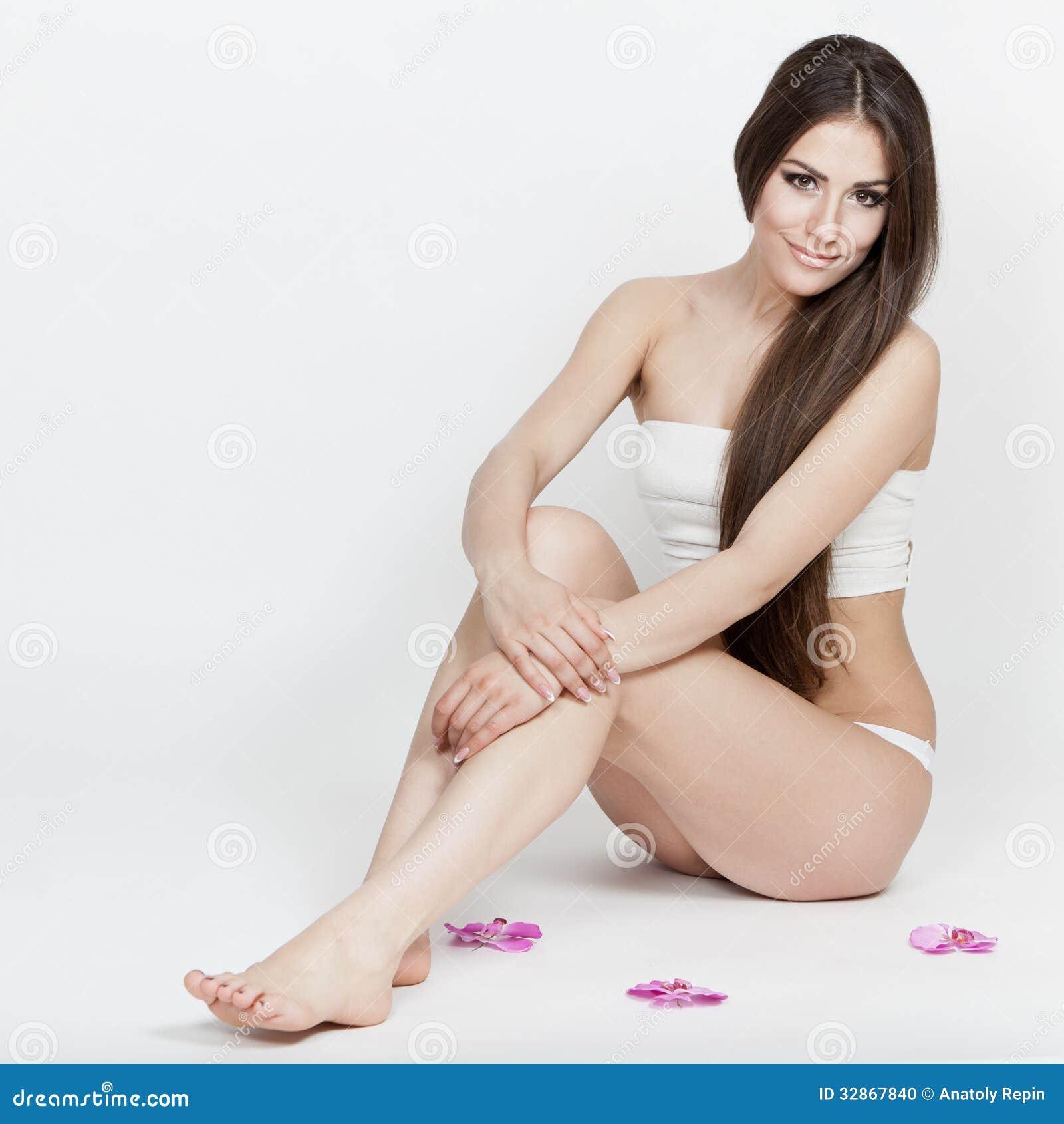Sentadas En La Cara - Porno - MarPornocom