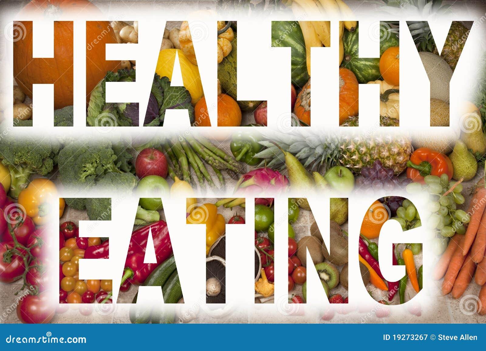 Dieting ел овощи плодоовощ здоровые