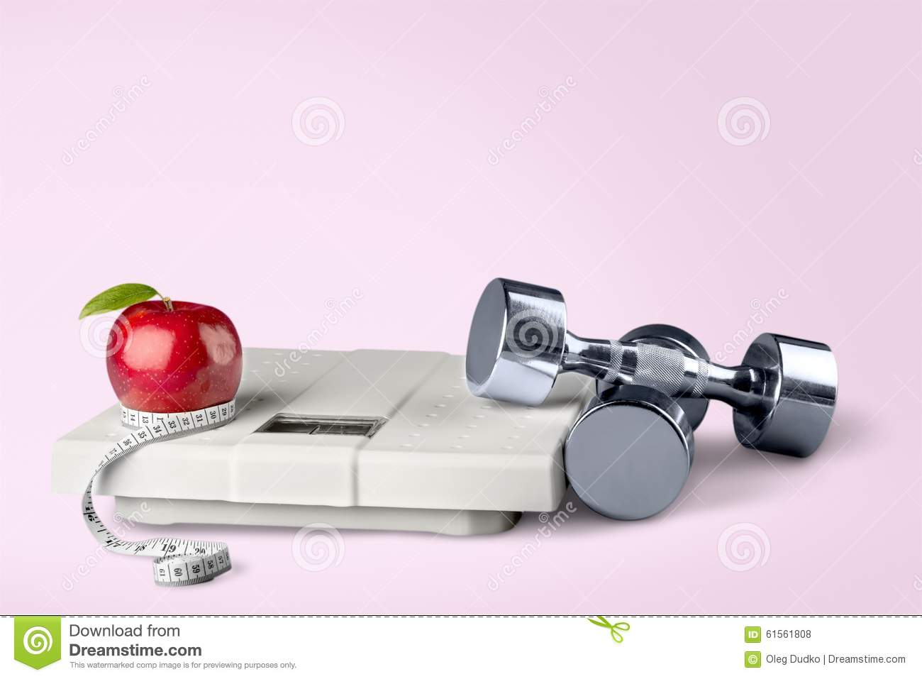 essay on dieting and exercising Find out what food and drink will help you get the most out of your sport and  fitness activities  you should aim to eat a healthy, balanced diet whatever your.