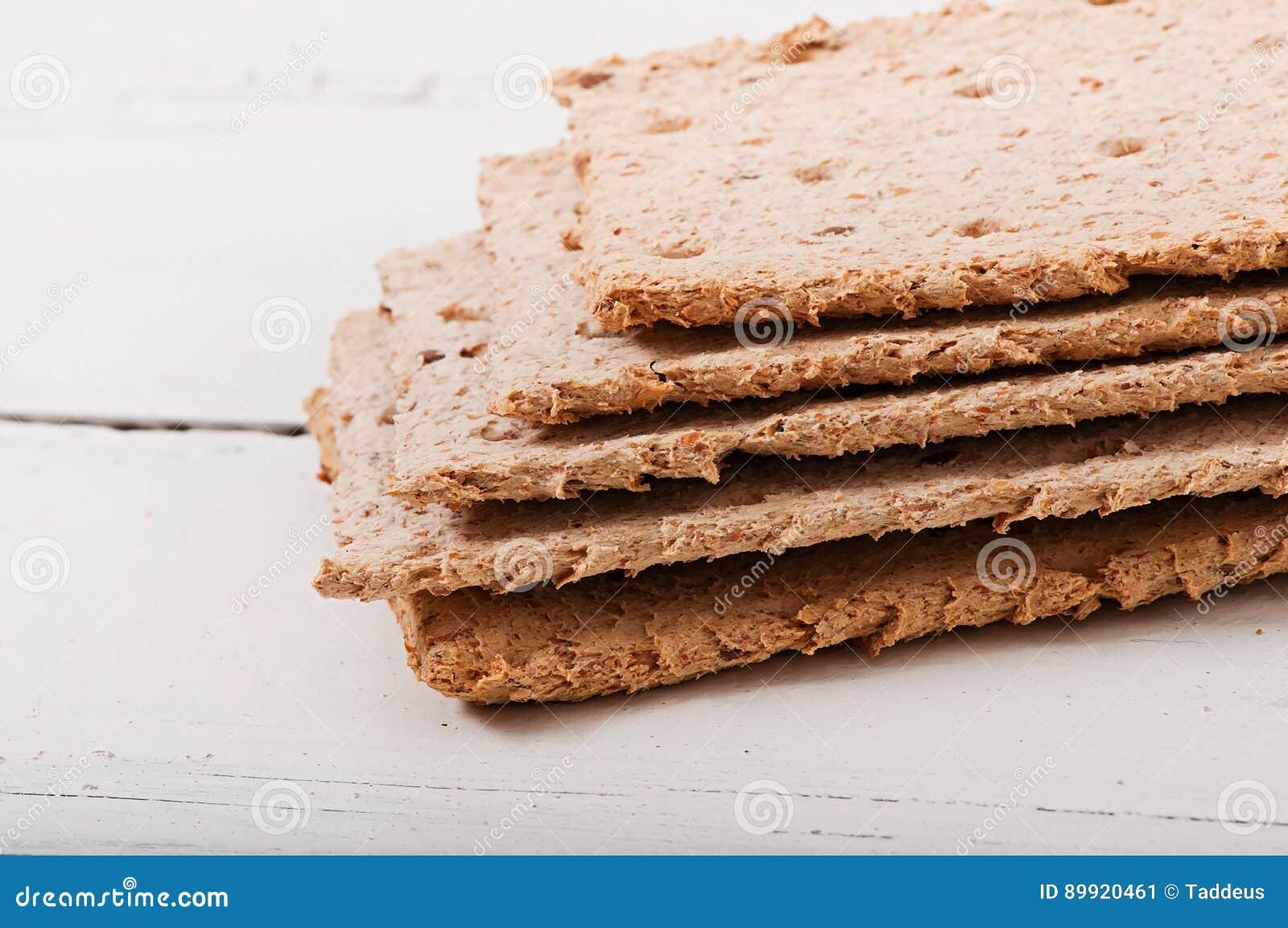 Dietiska kakor med solrosfrö och sesamfrö