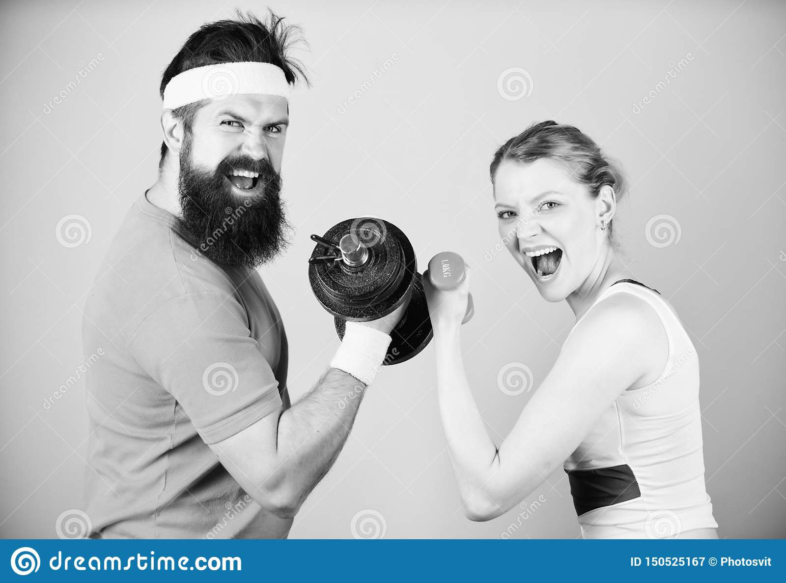 Difenda fino all estremit? Addestramento sportivo delle coppie nella palestra Attrezzatura della testa di legno di sport Concorre