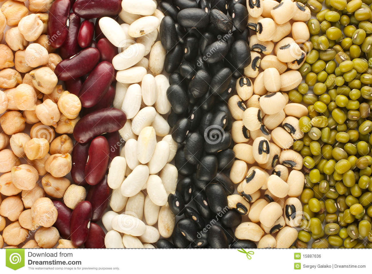 How To Eat Beans In A Raw Food Diet