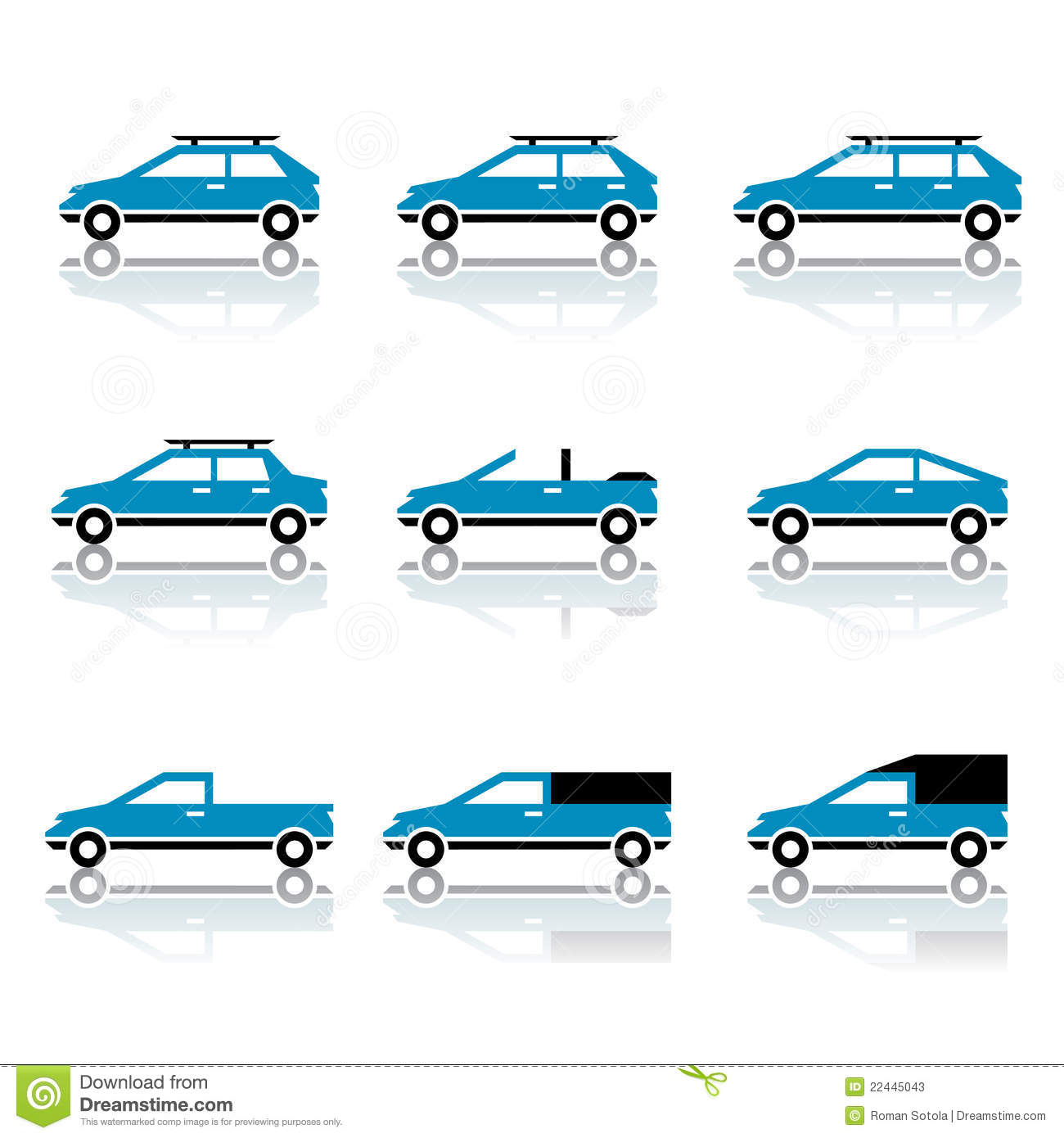 Warning Light Dash What Does Mean 107768 together with 22 moreover Classes Of Drugs together with 21 also 783ffe81b242ff91. on mercedes benz types