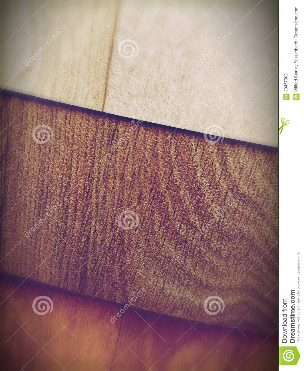 Different carpet samples stock photo. Image of textures