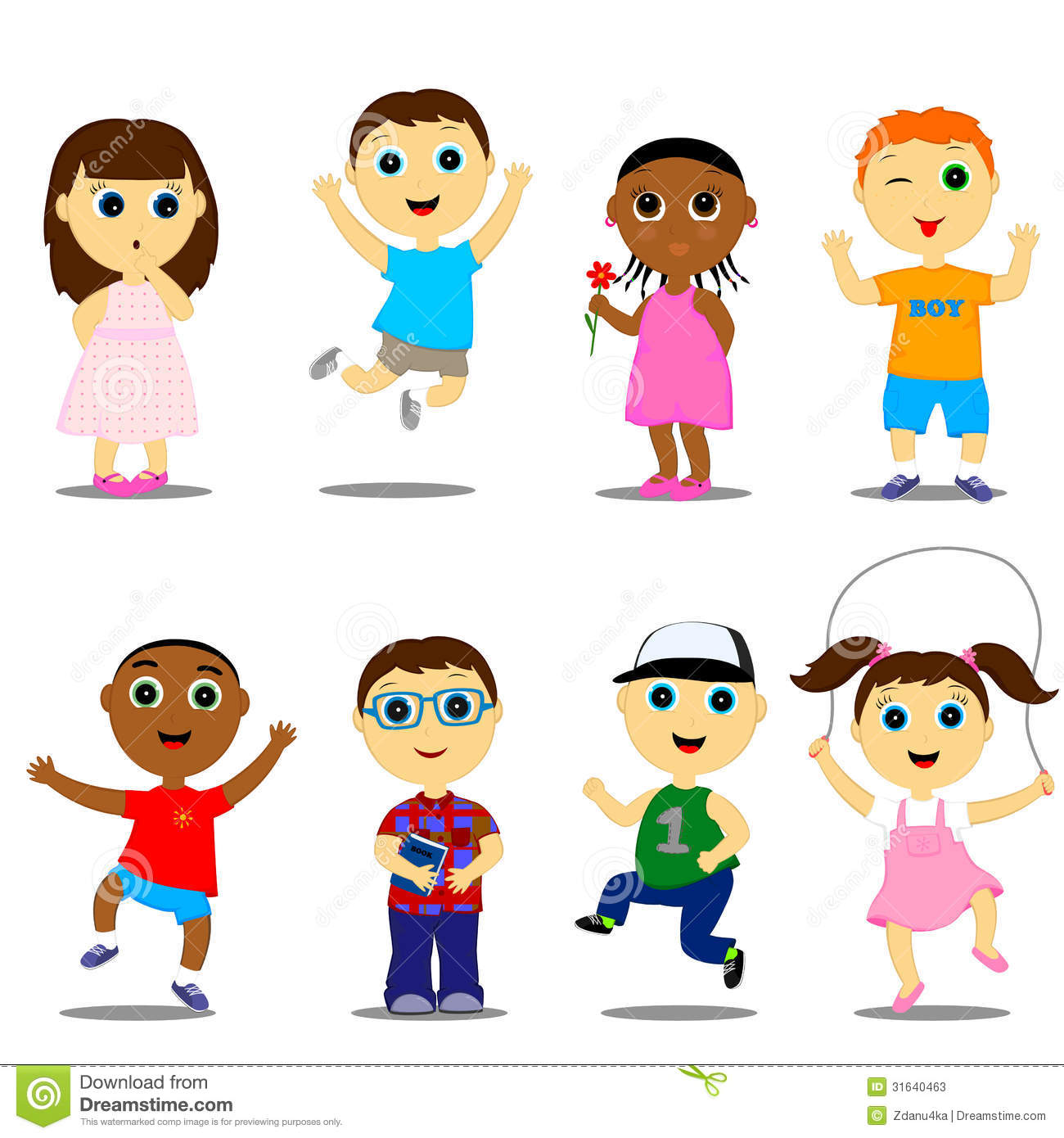 an analysis of the multiracial families in childrens literature in the united states Children and families in the united states the challenges that children and families with incarcerated parents children and families with incarcerated.