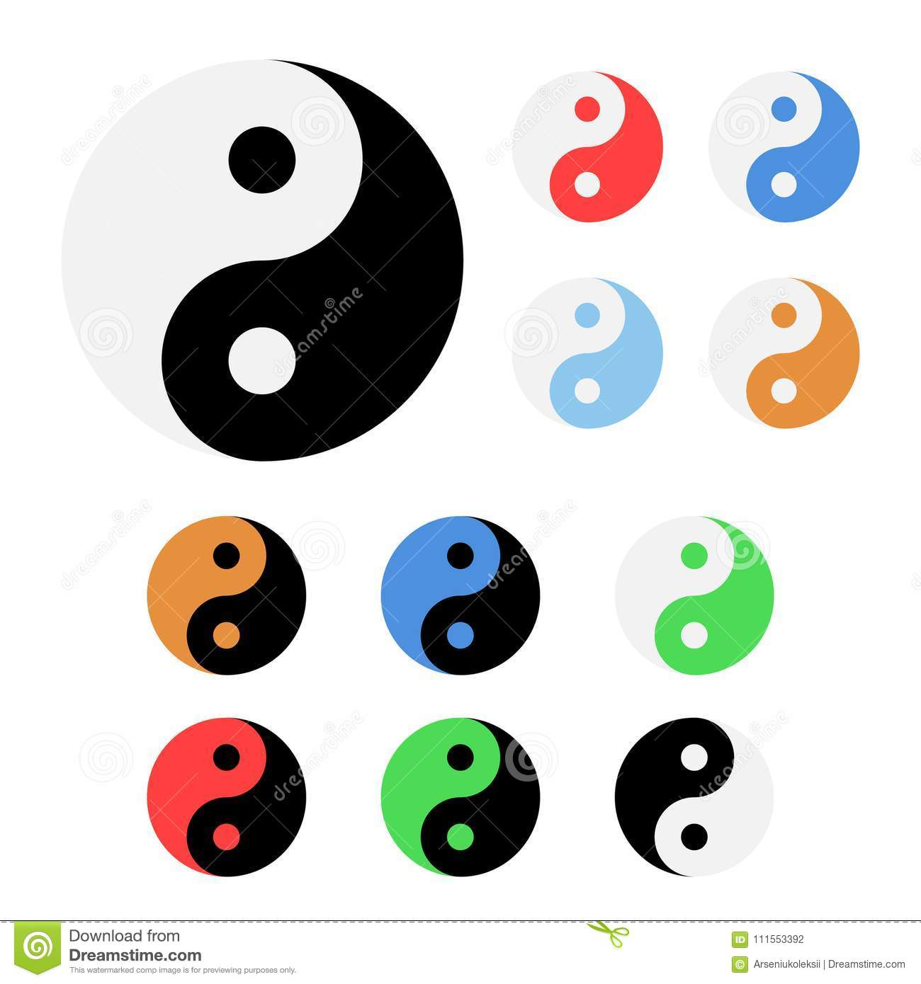 sports health system yin yang and balance In chinese philosophy, yin and yang ('dark-bright') describe how opposite forces in the natural world can complement each other the balance of these two energies leads to optimum health and potency.