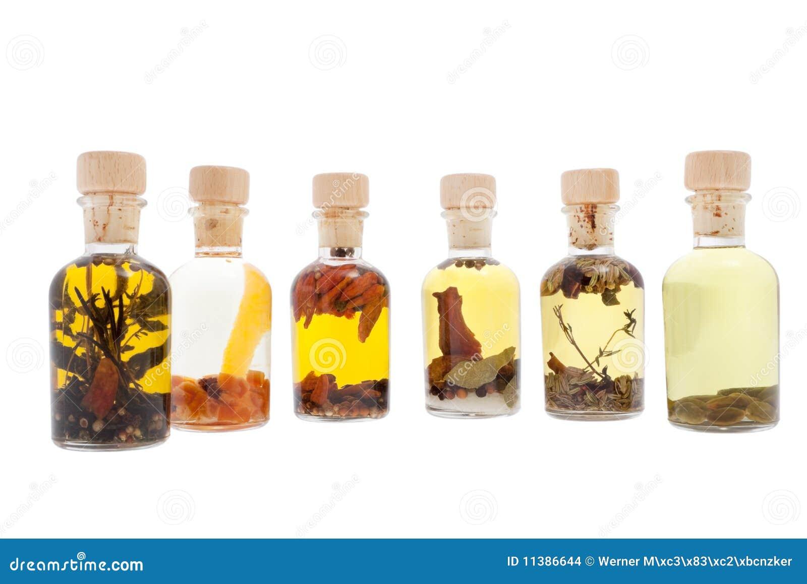 Profit margins draw edible oil makers to the premium segment