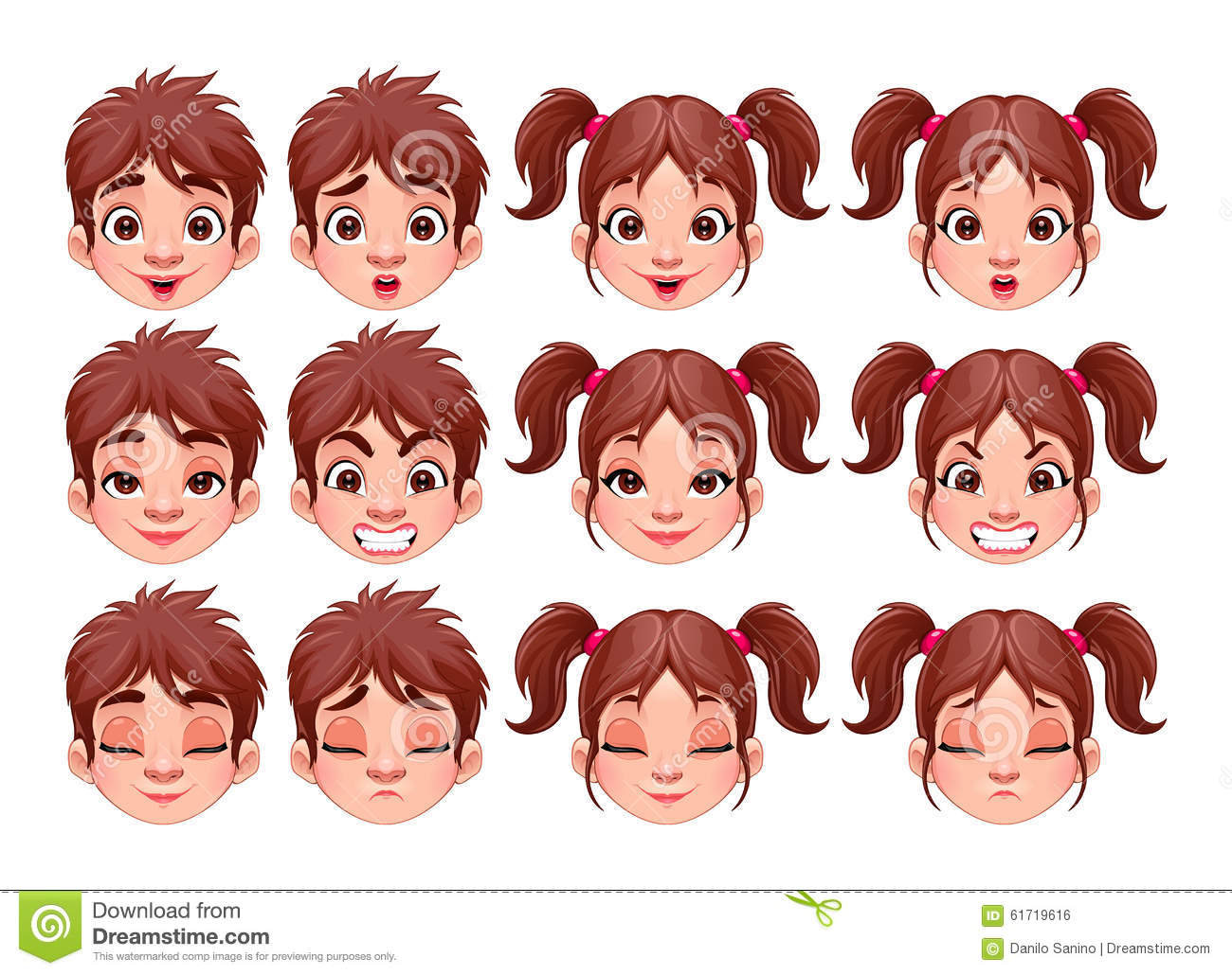 Stock Illustration Different Expressions Boy Girl Vector Isolated Characters Image61719616 additionally Eye Study Reference 345383858 additionally Stock Illustration Cartoon Smiling Mouth further Set Cute Little Baby Girl Pink 572290468 in addition edy In The Classroom 50 Ways To Bring Laughter Into Any Lesson. on cartoon mouth expressions