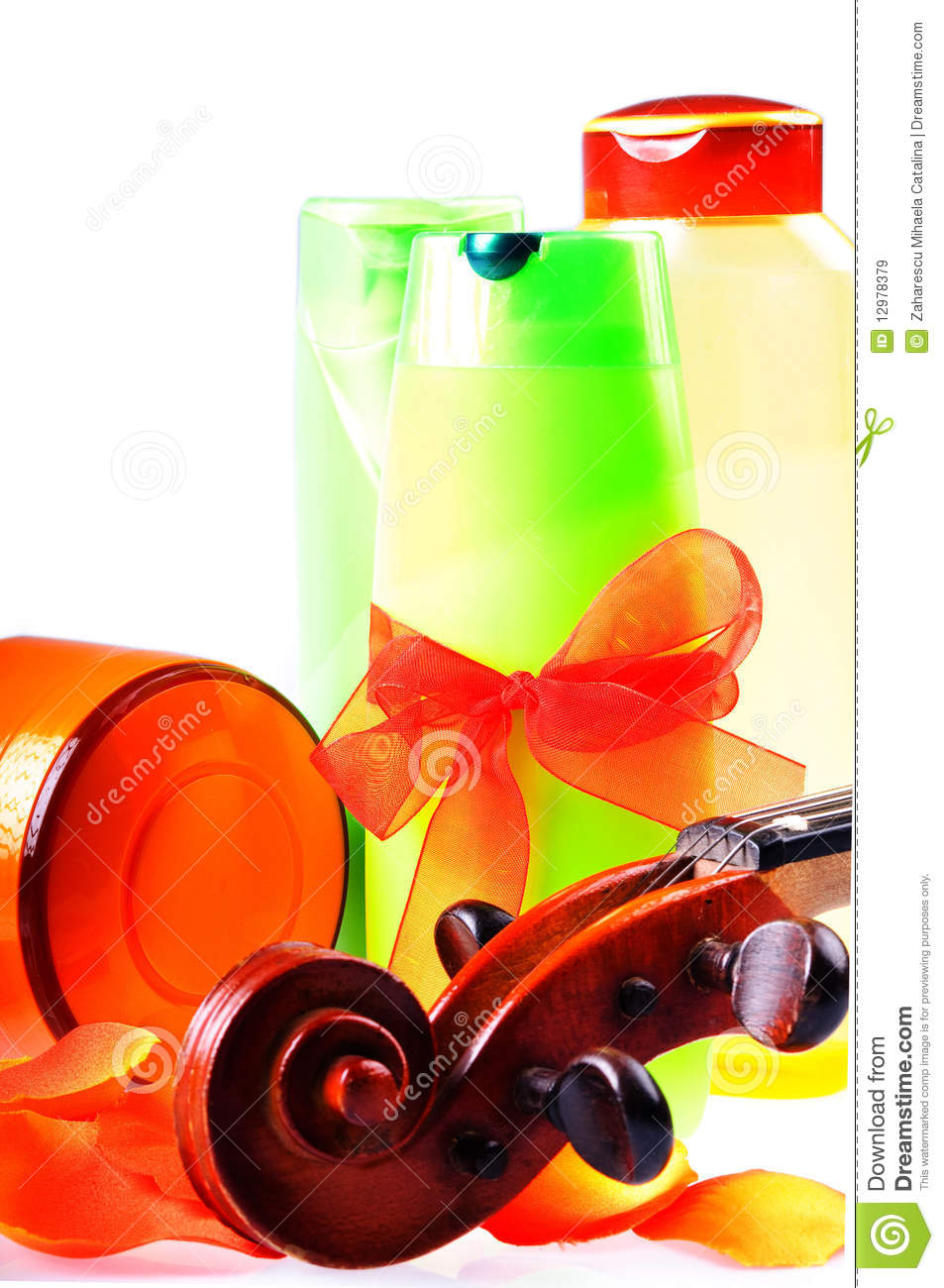 different hair styling products different hair products stock image image of hygien 7955