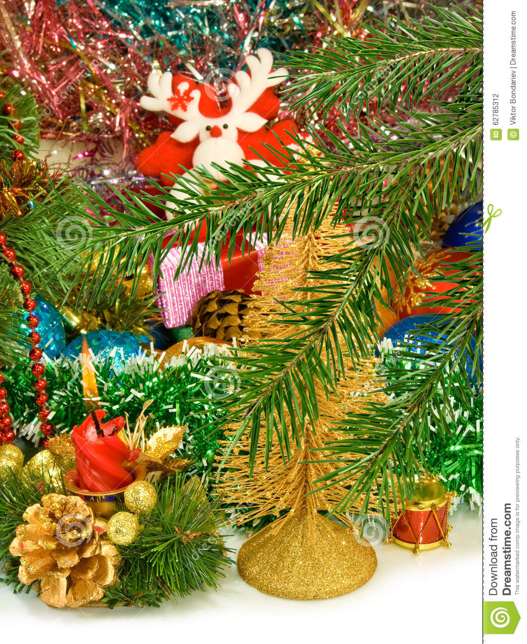 Different image of beautiful christmas decorations and for Tasteful christmas decorations