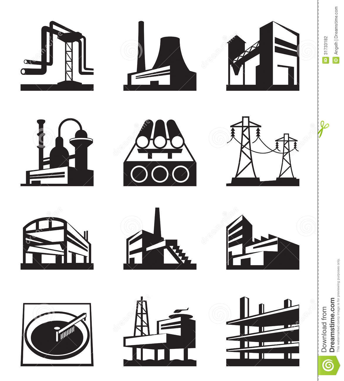 I Beam Series likewise Series SQ Frames together with Certifications Associations moreover Industrial Building Icon additionally Stock Illustration Steel Frame Building Project Scheme Isolated White Illustration Image43543780. on factory construction