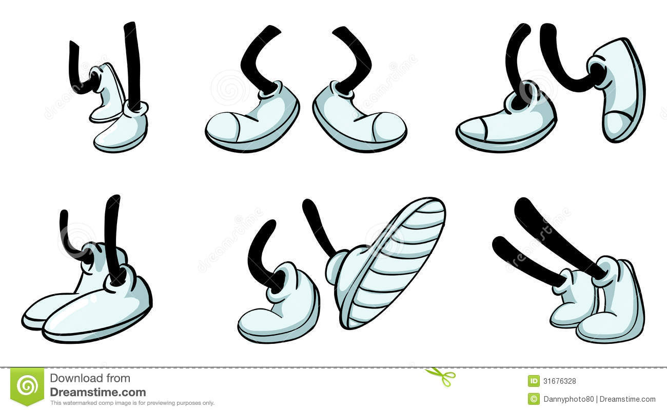 clipart arms and legs - photo #16
