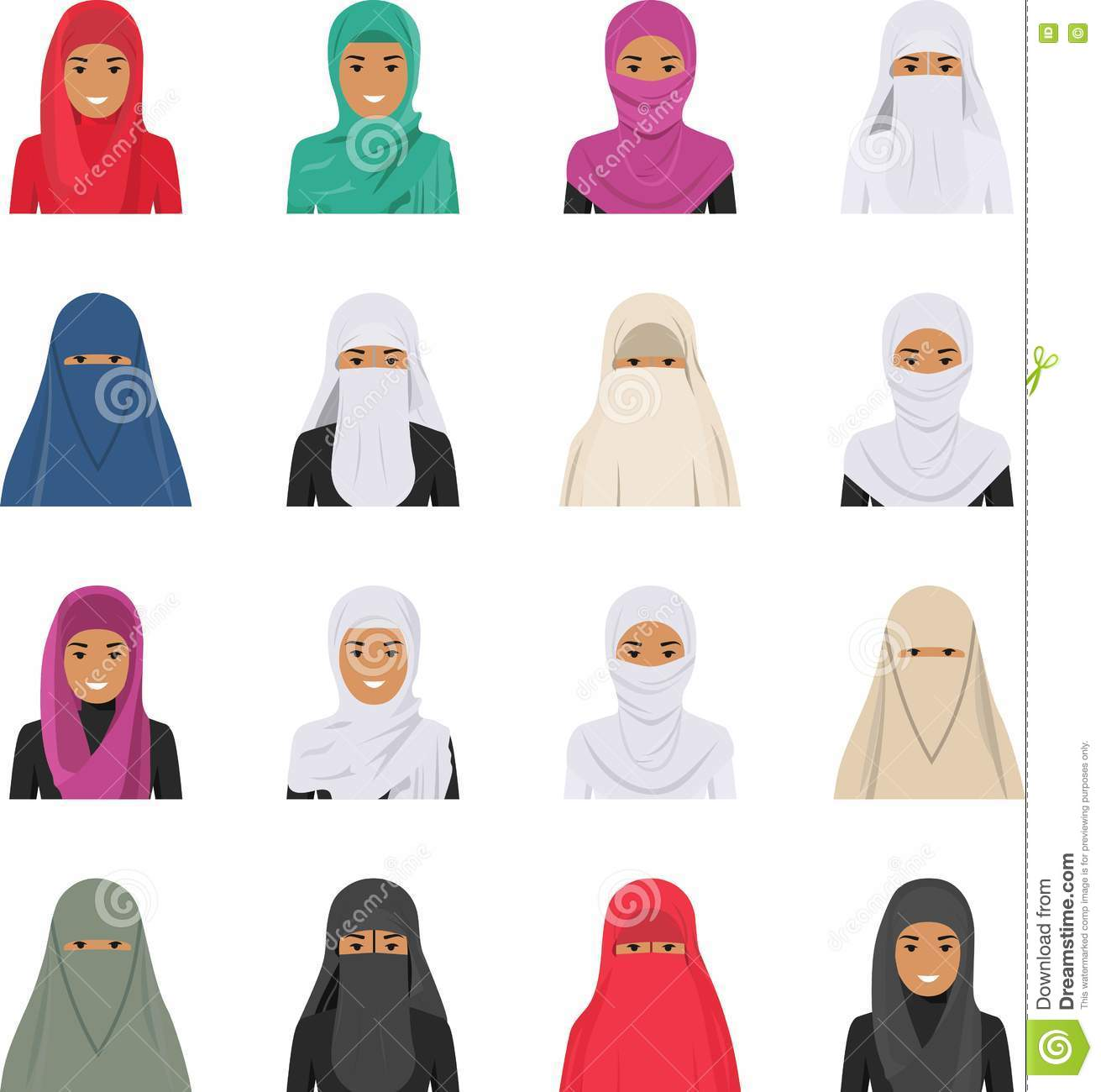 national stock yards single muslim girls Singlemuslimcom the world's leading islamic muslim singles, marriage and shaadi introduction service over 2 million members online register for free.