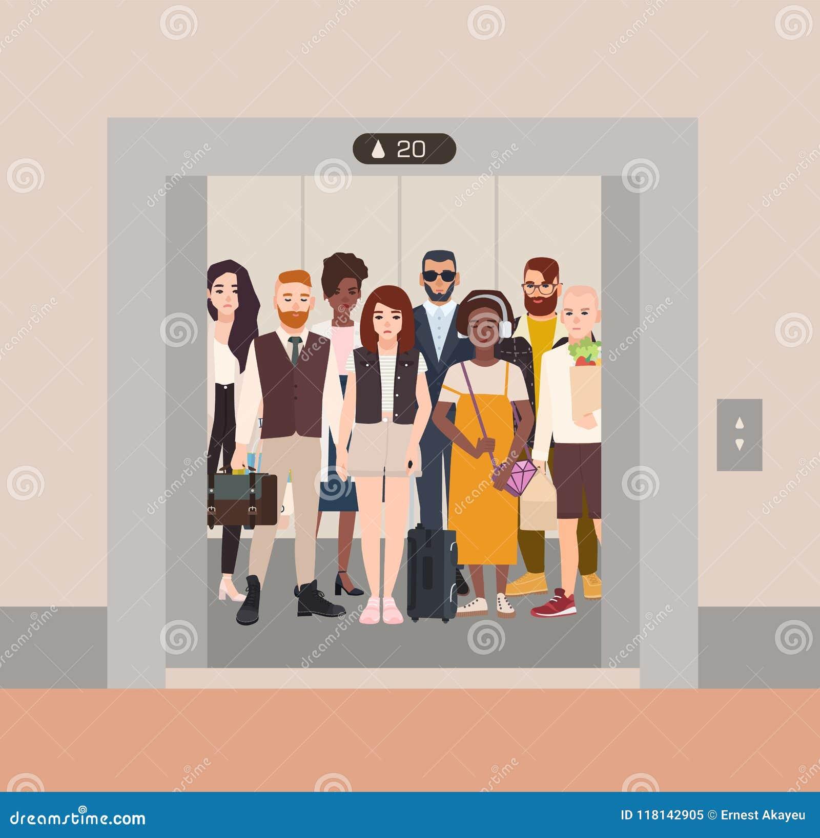 Doors Cartoons Illustrations Amp Vector Stock Images