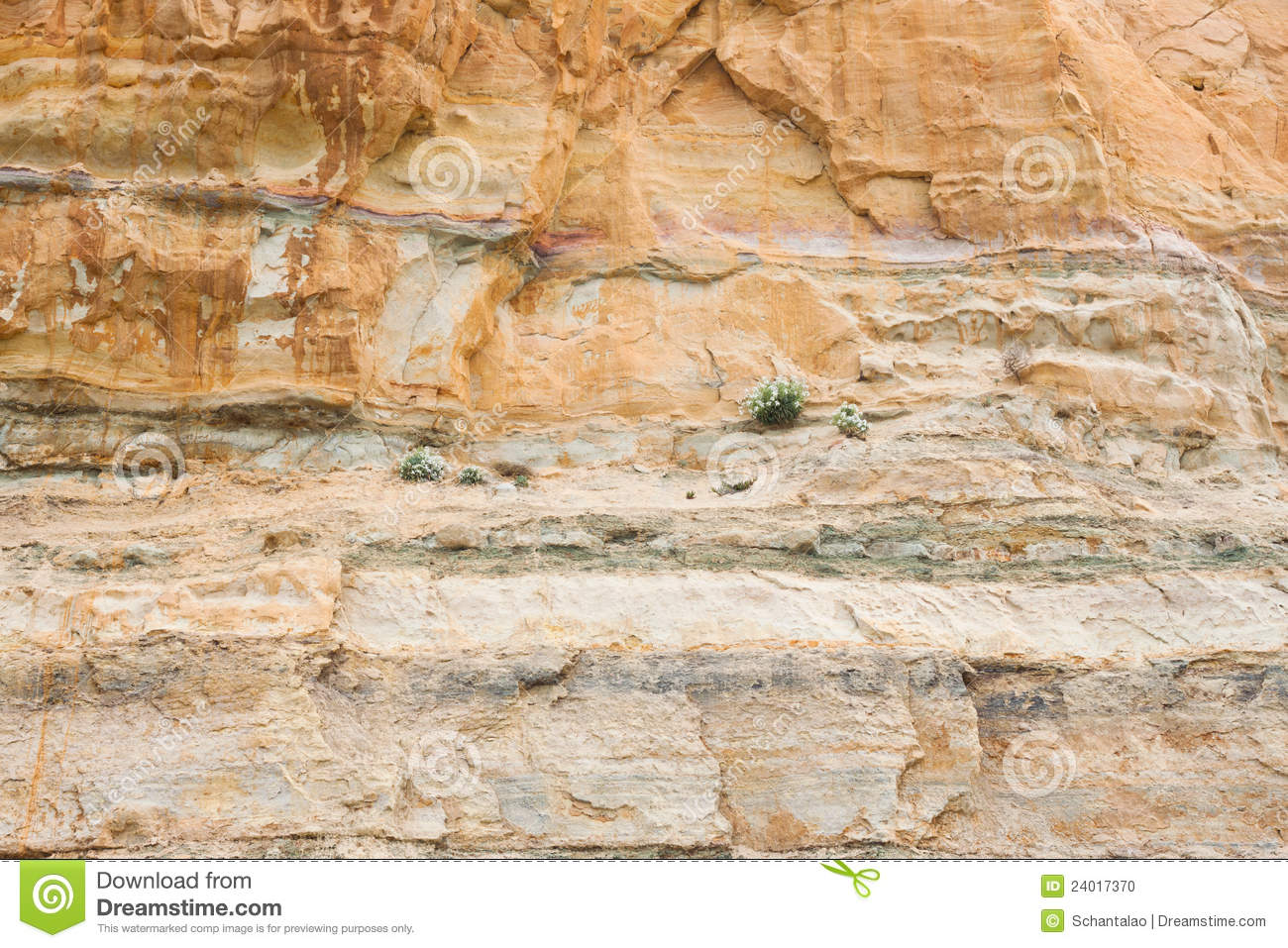 Different soil texture layers stock photo image 24017370 for Different uses of soil