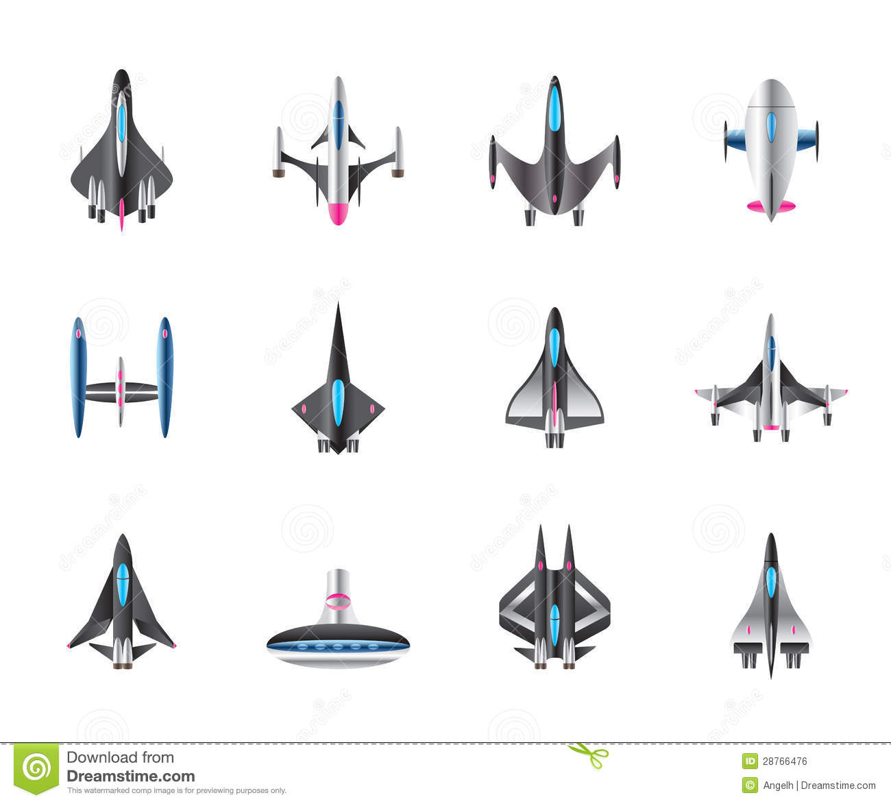 2010 07 01 archive furthermore Royalty Free Stock Image Different Spaceships Flight Image28766476 likewise  also  on usa map with different states