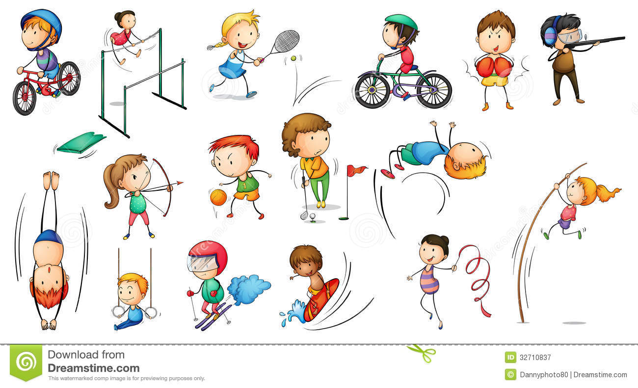 activities for kidspiration 3 game