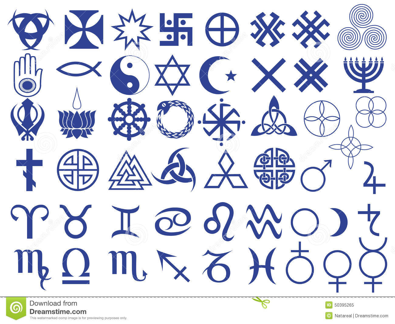 different symbols created by mankind stock vector image celtic cross clip art black and white celtic cross clip art free download