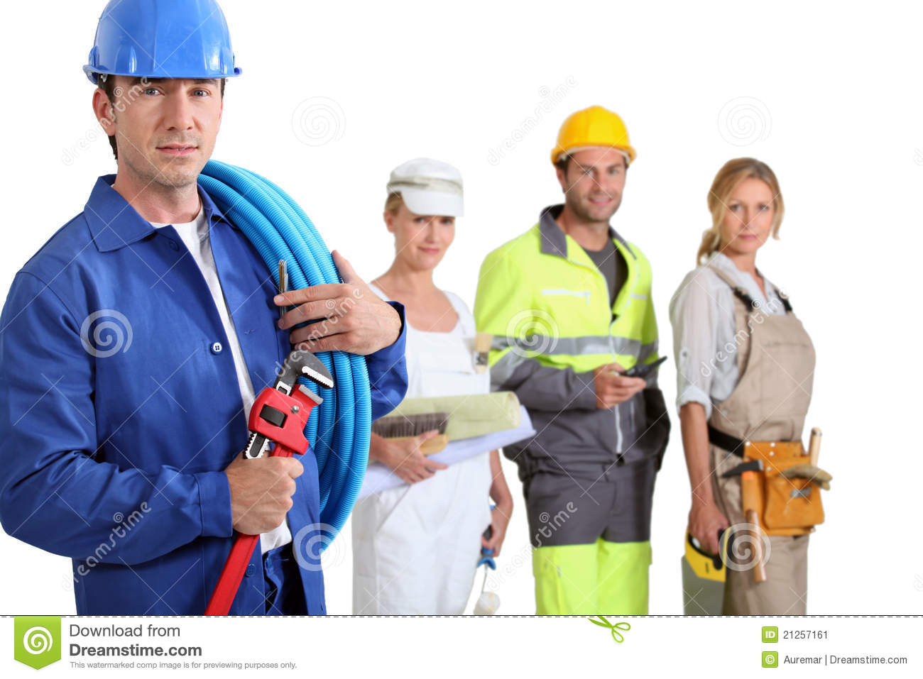jobs and trades Fs trades, auckland, new zealand 996 likes fs trades, are a specialist employment agency for the new zealand building and civil construction.