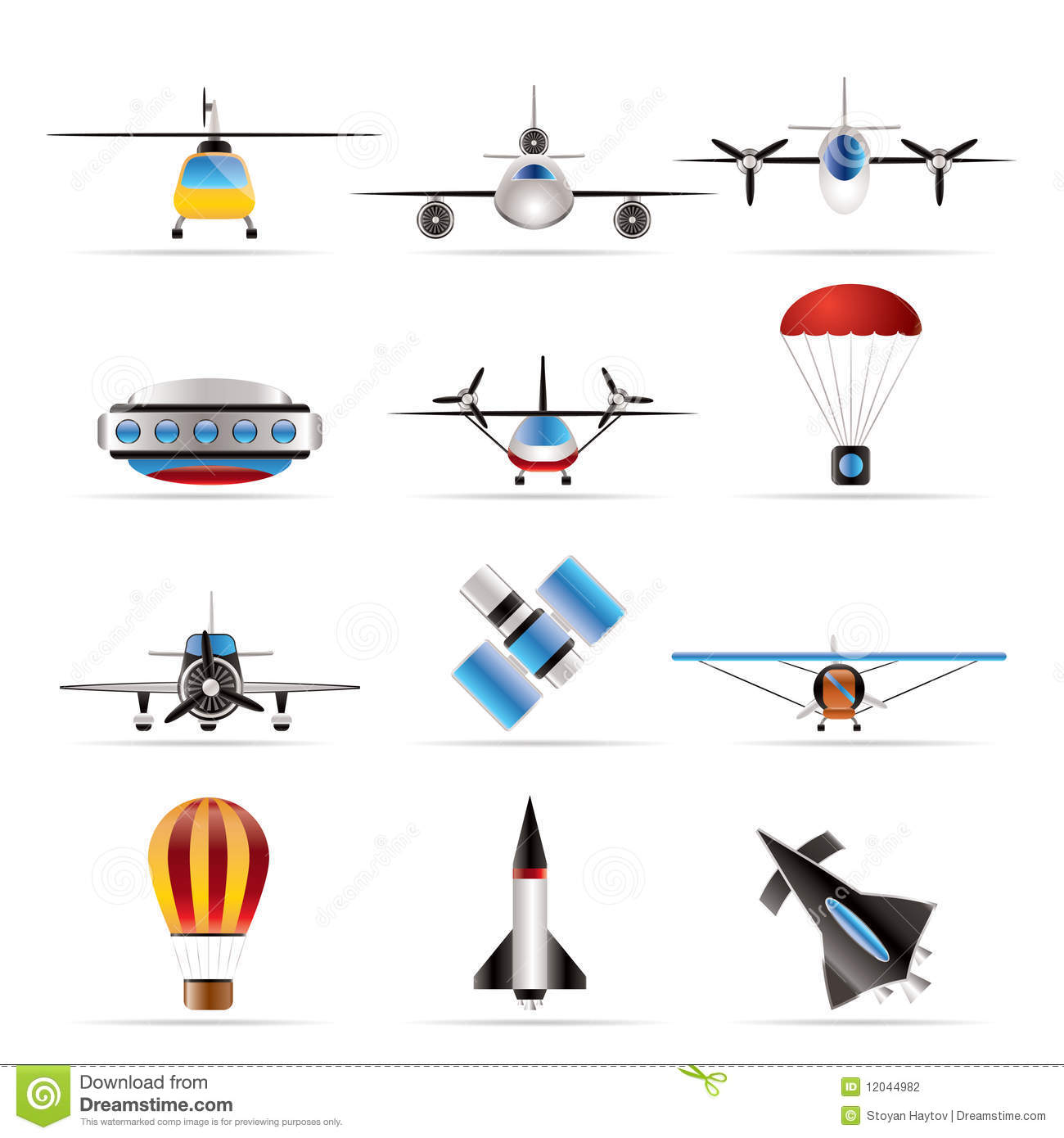 prices of helicopters with Stock Photography Different Types Aircraft Illustrations Image12044982 on F 4J 1 32 1 moreover Photos besides Stock Illustration Hospital Icon Set Web Symbol Design Illustrator Image45872223 also 22 in addition Stock Photos Plastic Toy Helicopter Image19795713.