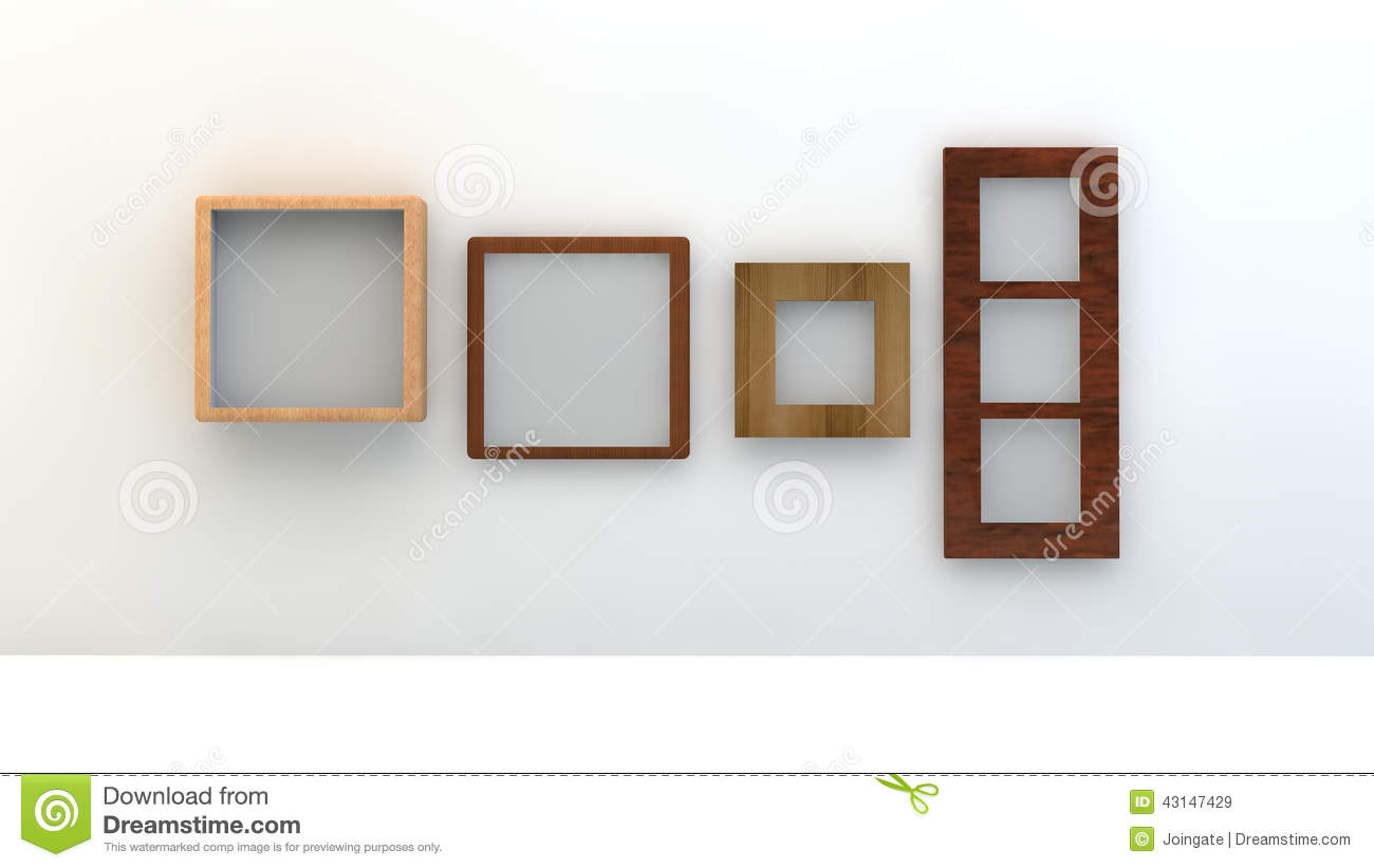 different types frames stock photos 17 images