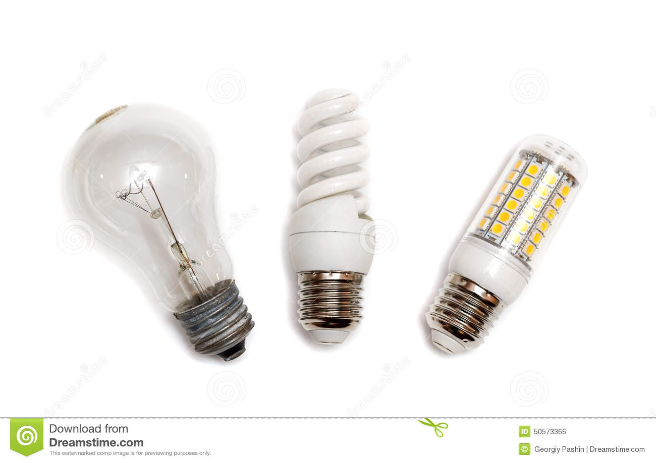Types Of Light Bulbs 28 Images Popular Types Light Bulbs Buy Cheap Types Light Bulbs Lots