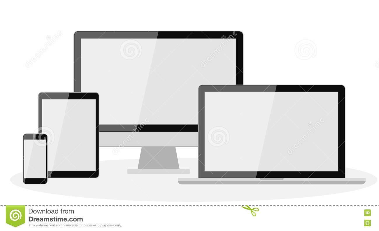 Image Result For How To Format Cell Phone Using Computer