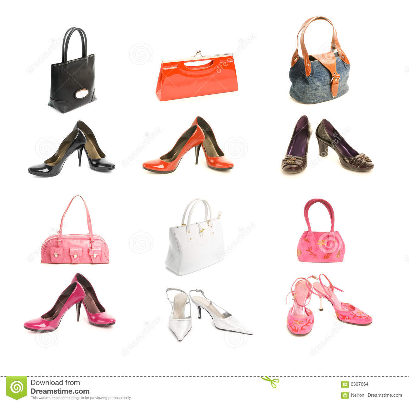 Different Types of Womens Shoes Online | robertpricewin