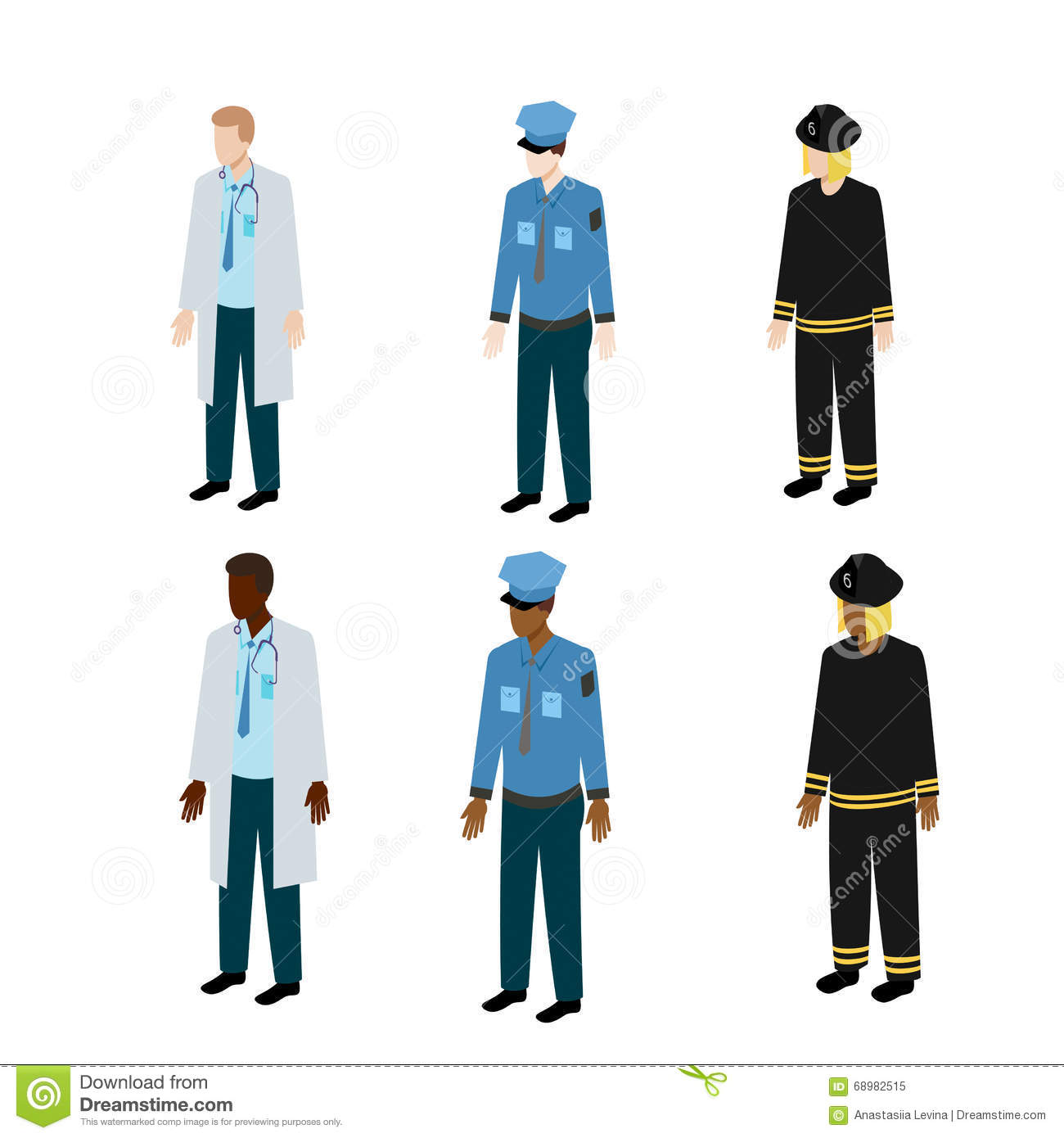 various types of police patrol Traditional police patrols are organized around beats: large  type of intervention  is capable of reducing aggregate crime—at least in the short.