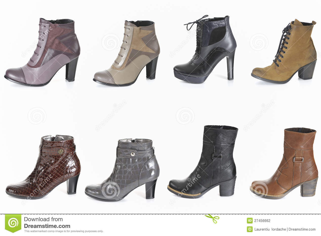 Fantastic Your Shoes Says About You  Shoes  Pinterest  Different Types