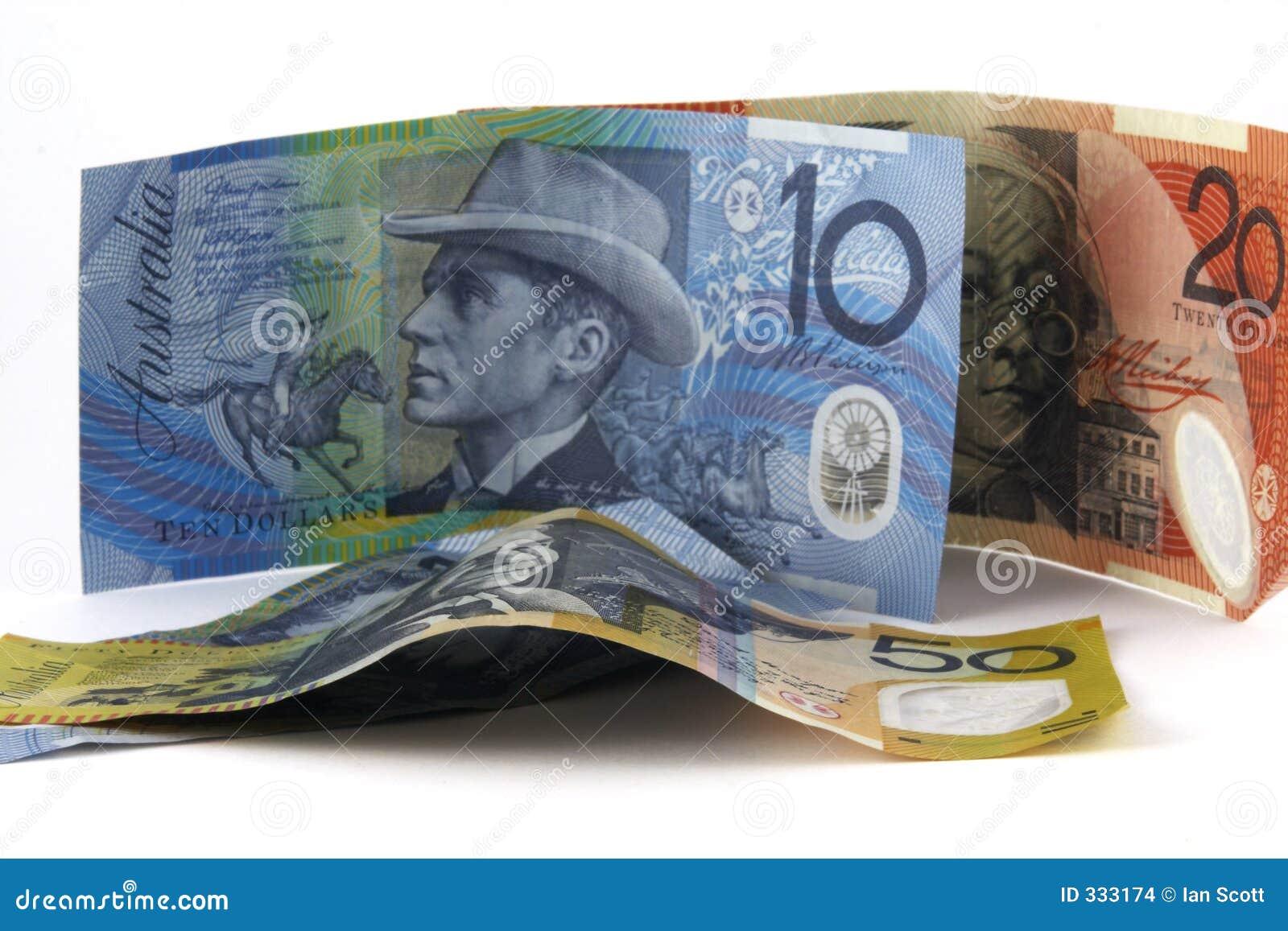 Differentdollars
