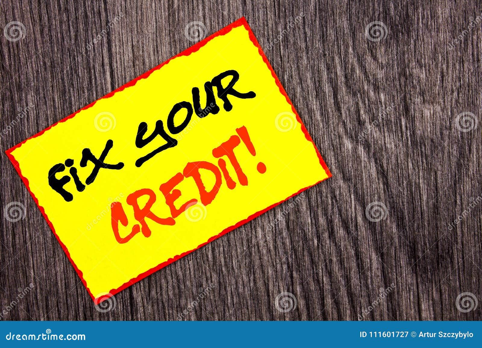 Difficulté conceptuelle d apparence des textes d écriture de main votre crédit Concept signifiant le mauvais score évaluant Avice