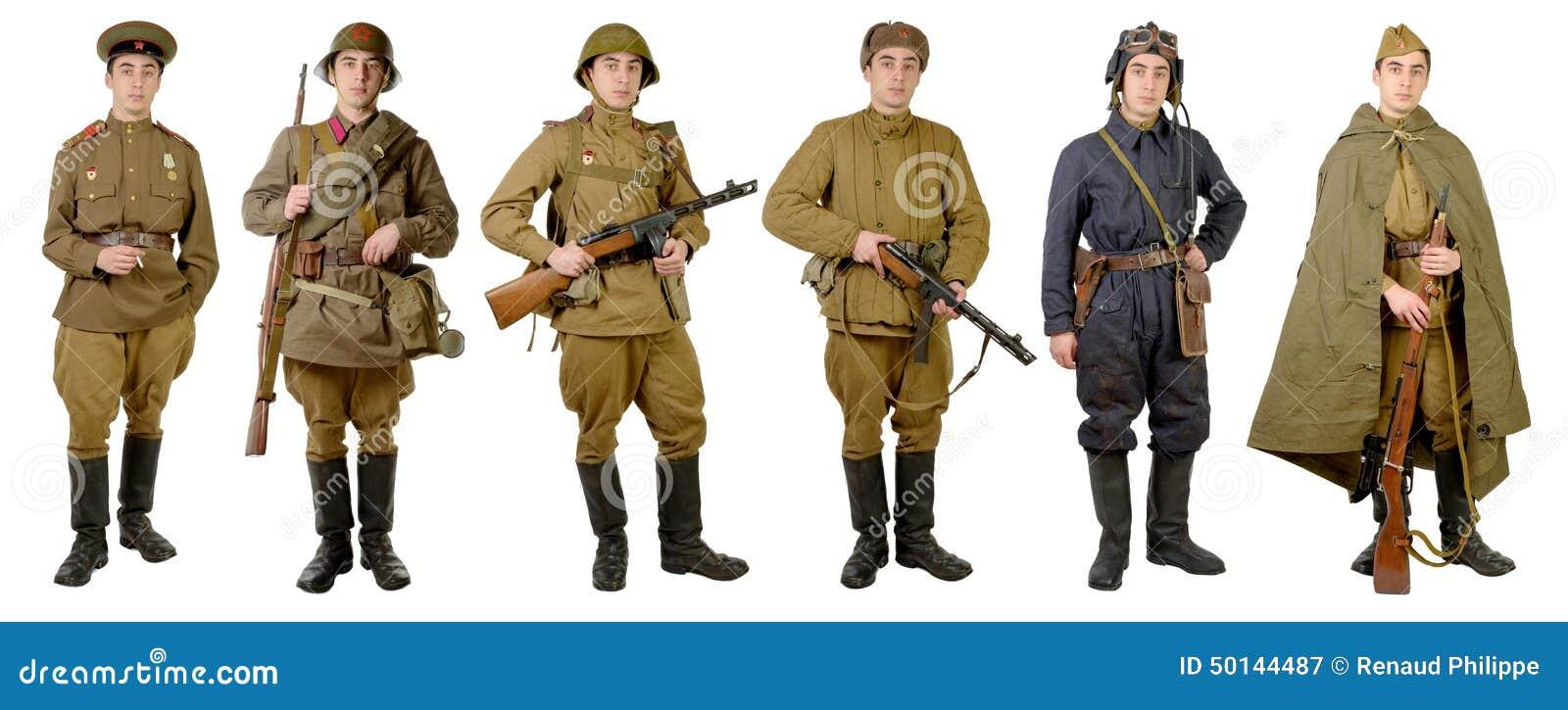 Photo militaire Soldat allemand en Uniforme initiale A