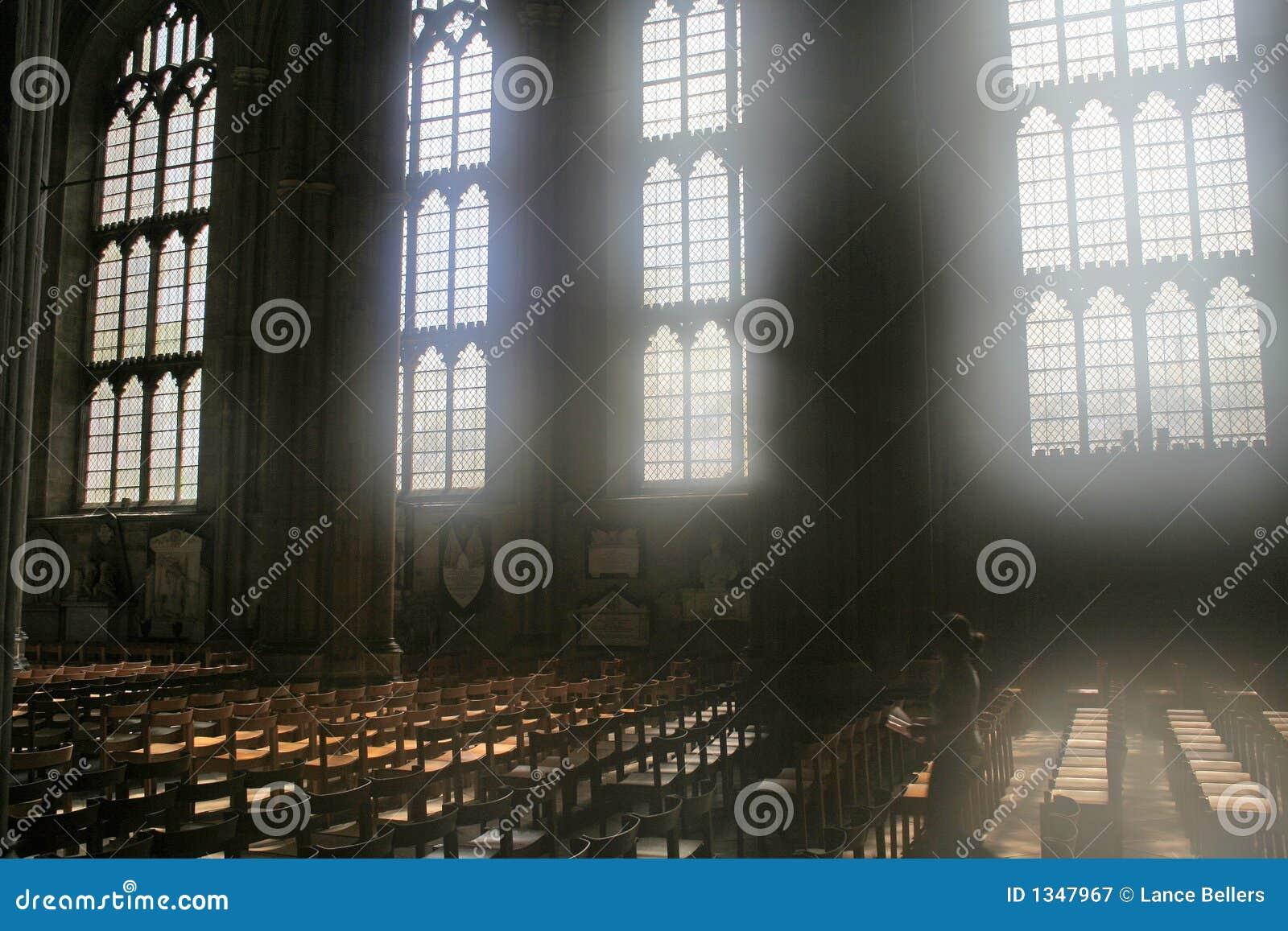 diffused light architecture - photo #43