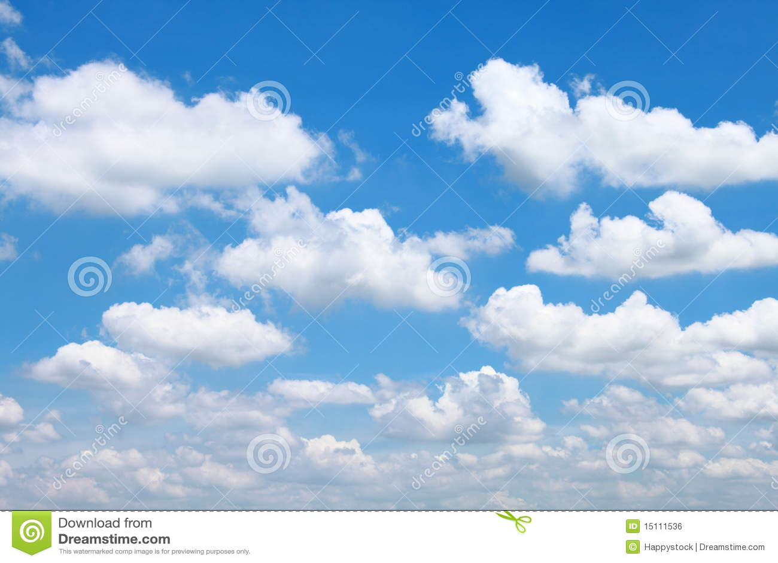 Diffusione della nube