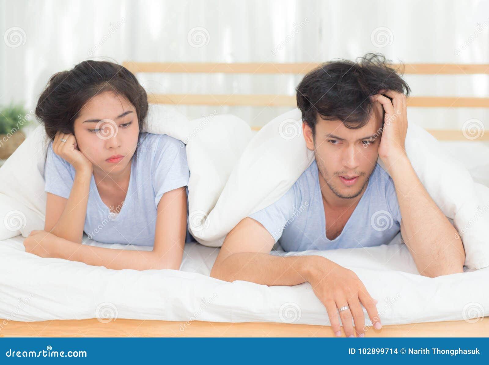 Dificultades de la relación, conflicto y concepto de familia