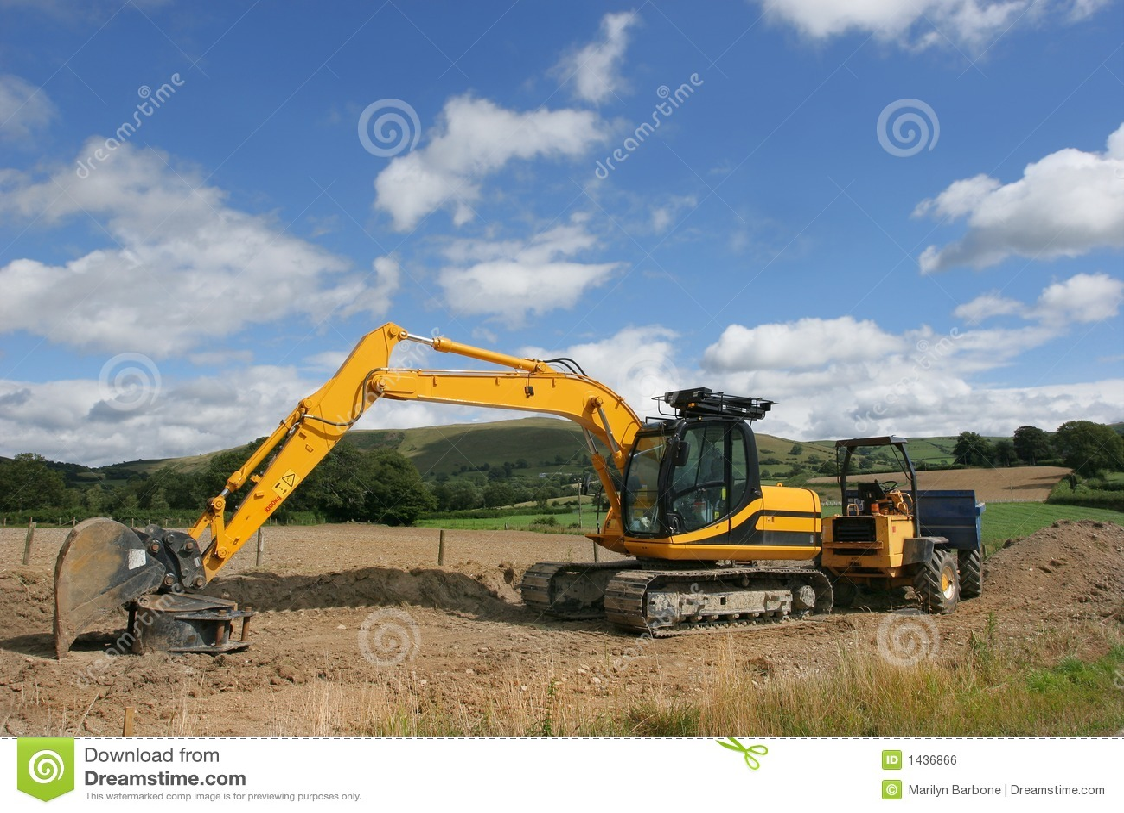 Gold Digger FRVR - Deep Mining - Dig and Match Exploration