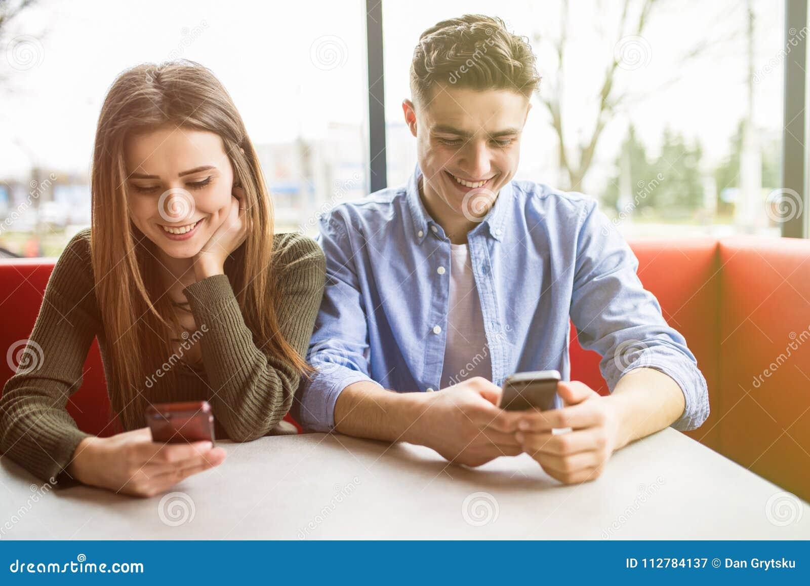 nice dating