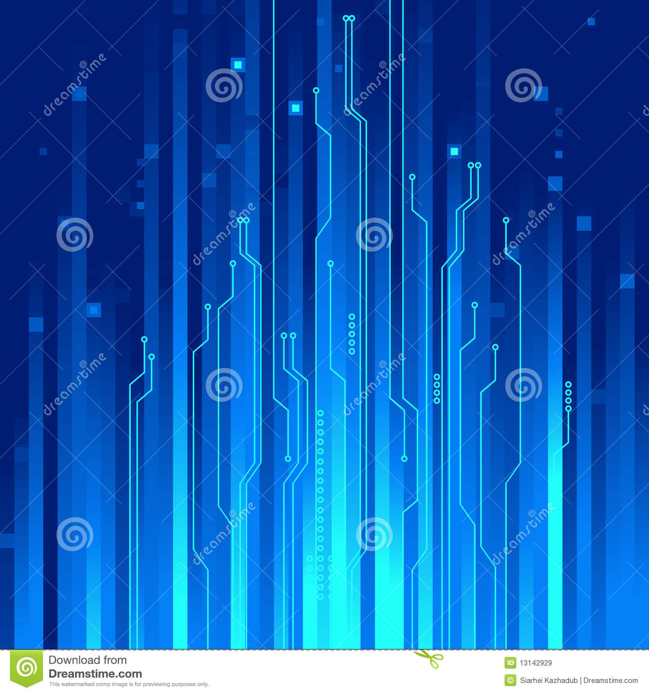 Digital Background Royalty Free Stock Images - Image: 13142929: www.dreamstime.com/royalty-free-stock-images-digital-background...