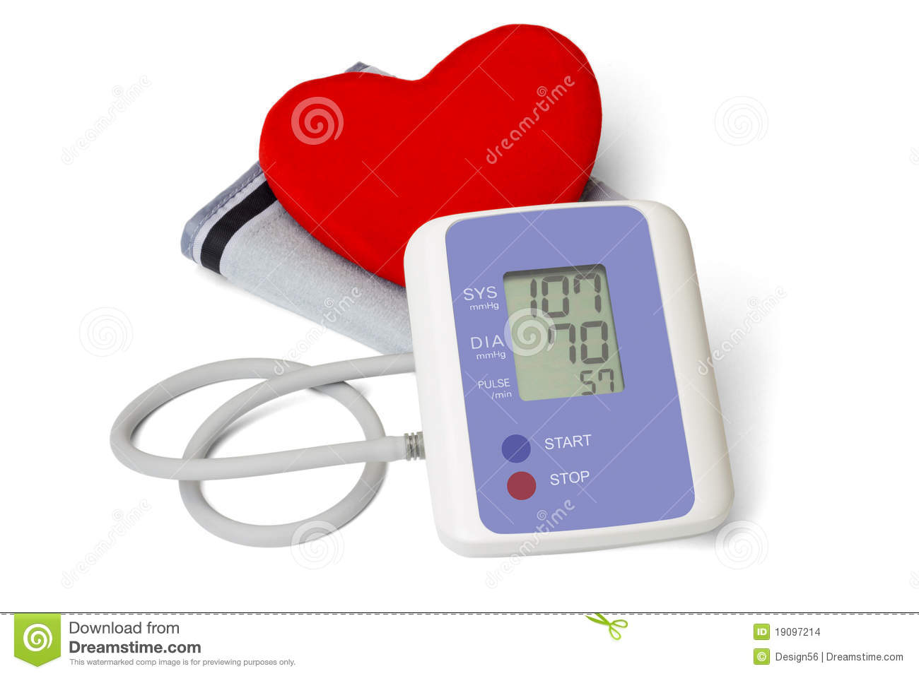 uncontrolled blood pressure essay Hypertension or high blood pressure can lead to heart disease, stroke, and death  and is a major global health concern a range of risk factors.