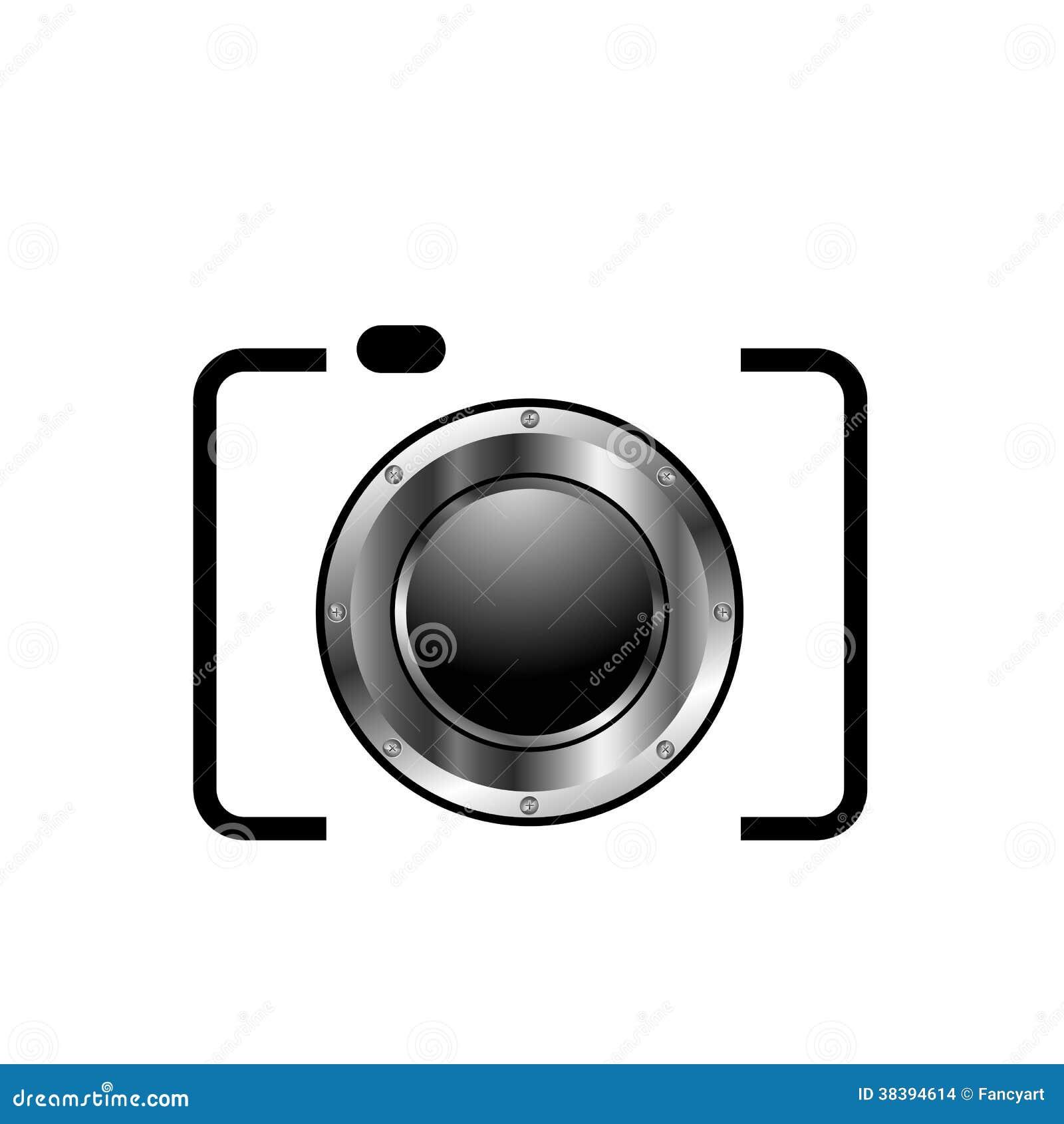 Digital camera pictures | download free images on unsplash.
